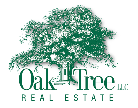 Oak Tree LLC - Real Estate, New York New Jersey
