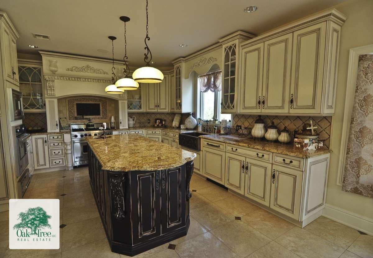Kitchen cabinets marlboro nj - Previous Next