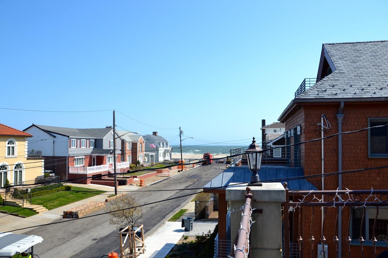 Room For Rent Rockaway Beach Ny