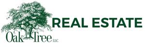 Oak Tree LLC – New York Real Estate